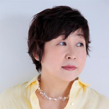 나카지마 교코